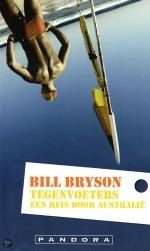 Tegenvoeters - Bill Bryson