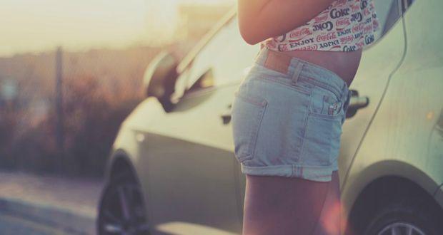 Is je autoverzekering geldig op autovakantie