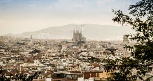 verborgen plekken in barcelona