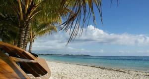 vakantie mauritius tips