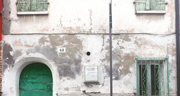 fietsvakantie-italie