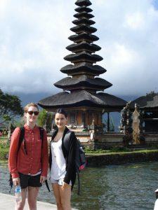 tempel-bali-zelf