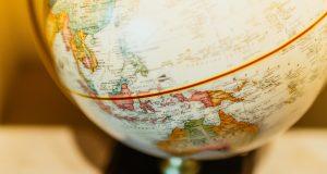 een incentive reis organiseren