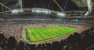 top voetbalreizen