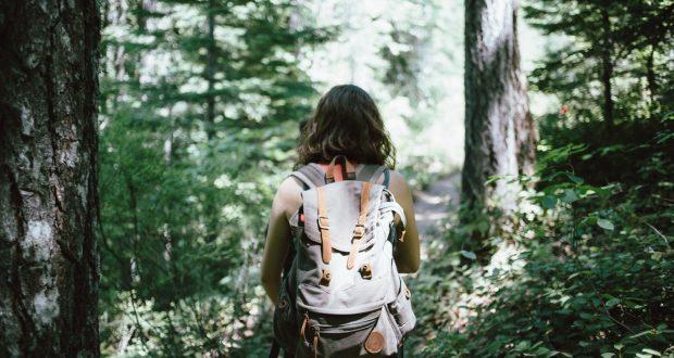 kleding als je gaat backpacken