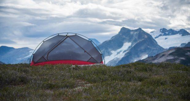 kampeertips voor als je gaat kamperen
