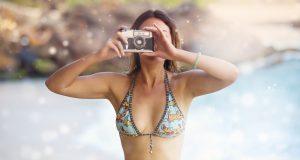 fototips voor op vakantie