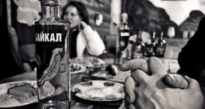 beste vodka in deze landen
