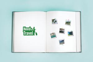 welkom thuis cadeau fotoboek
