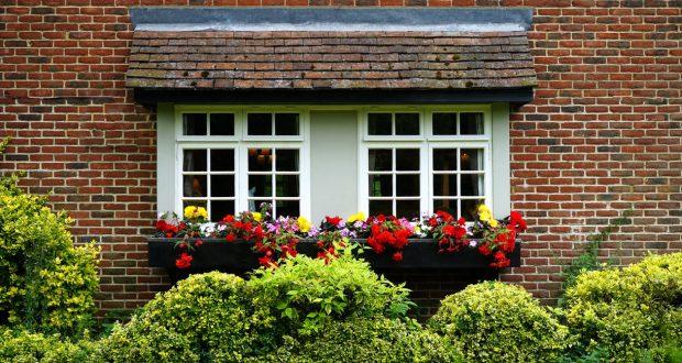 huis achterlaten tijdens vakantie checklist