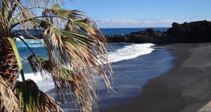 trip naar de canarische eilanden