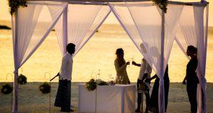 bruiloft in het buitenland trouwlocaties