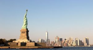 hoogtepunten stedentrip New York