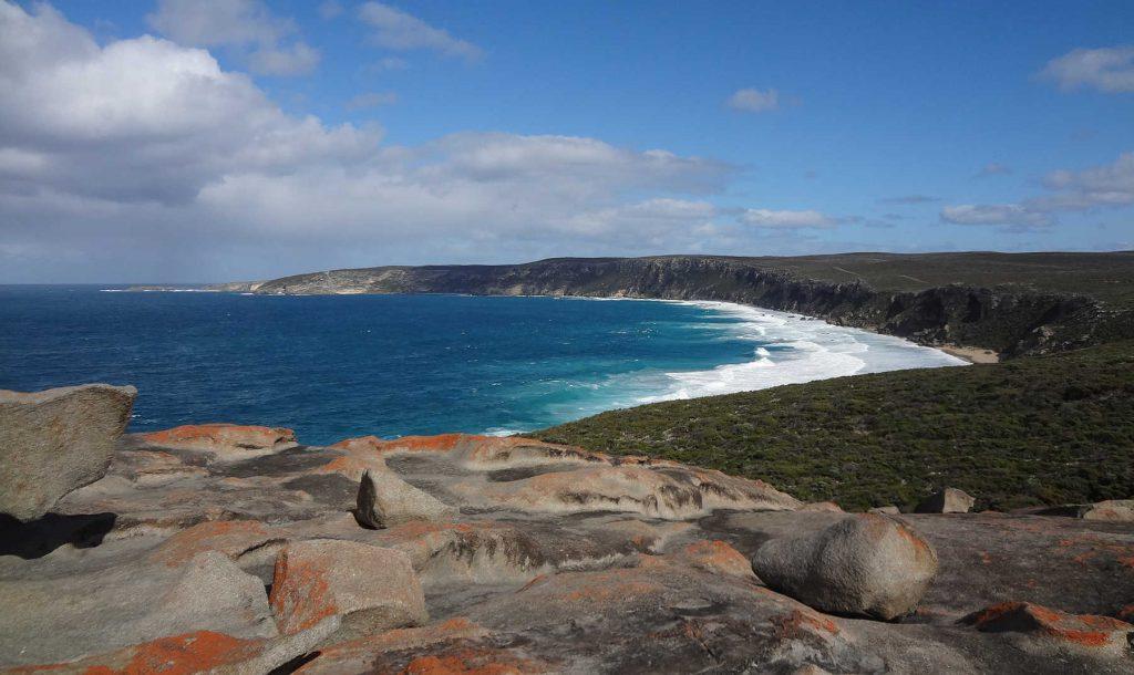 hoogtepunt-australië-kangeroo-island