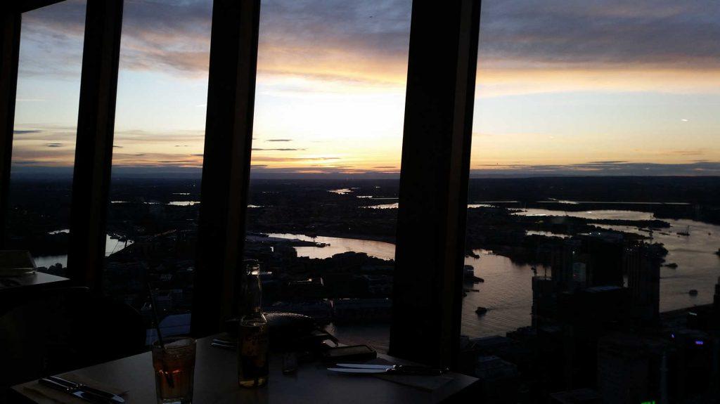 hoogtepunt-australië-uitzicht-sydney-tower