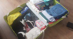inpaklijst-koffer-zonvakantie