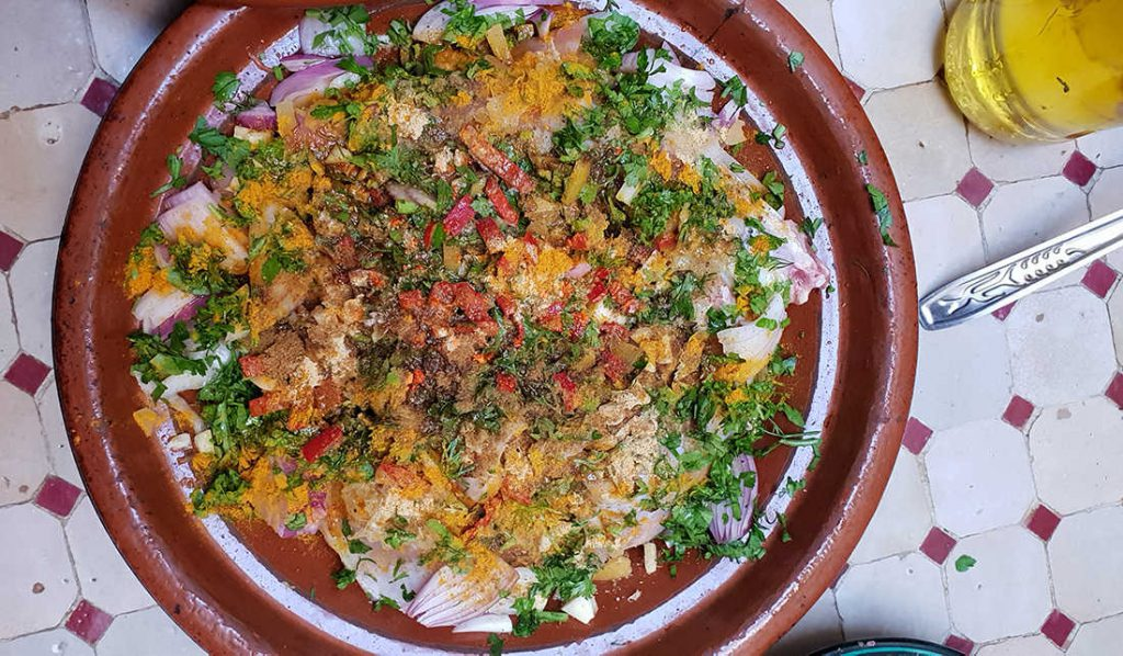 marrakech-tips-tajine-kookworkshop