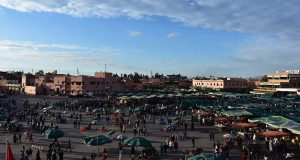 marrakech-tips-plein-Jemaa-El-Fnaa