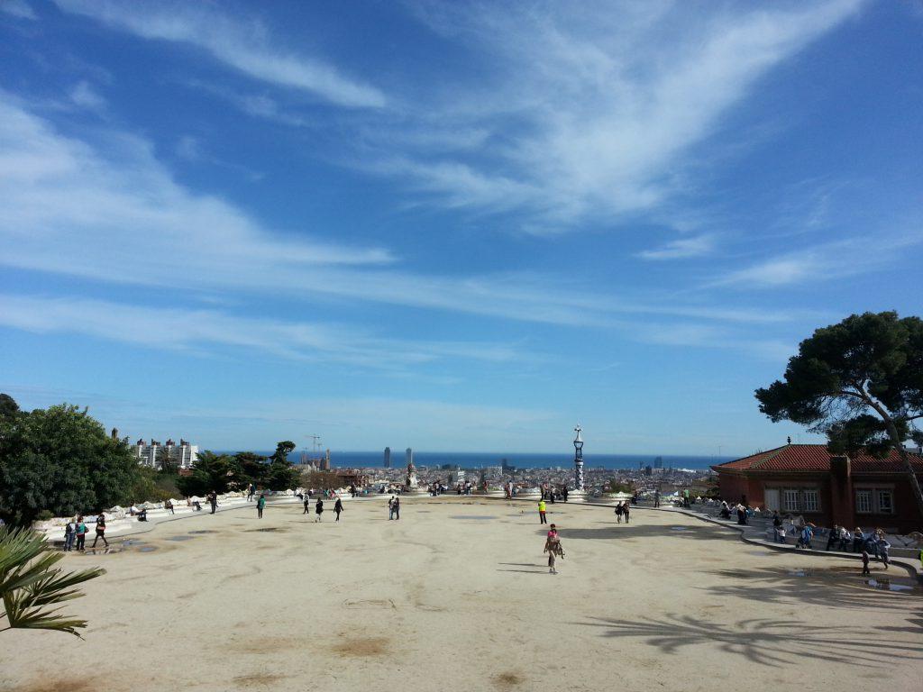 Barcelona-culturele-steden-europa