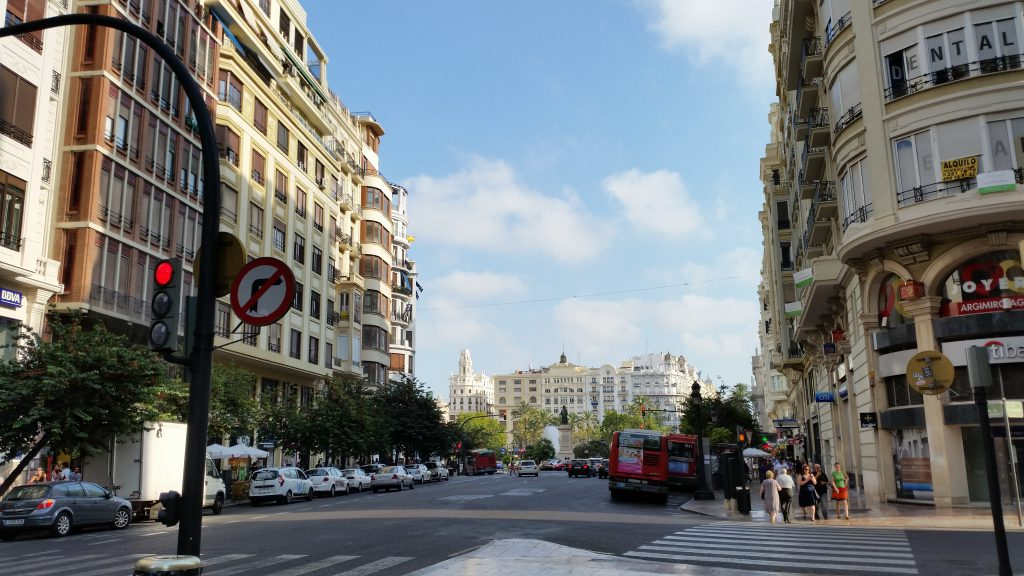 Valencia-culturele-steden-europa