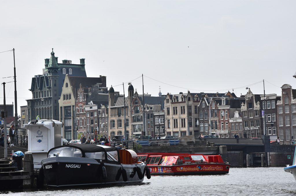 Amsterdam-nederlandse-steden-top-10