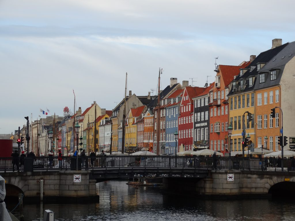 kopenhagen-culturele-steden-europa