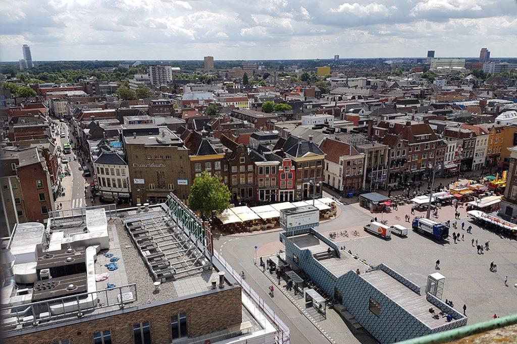 groningen-nederlandse-steden-top-10