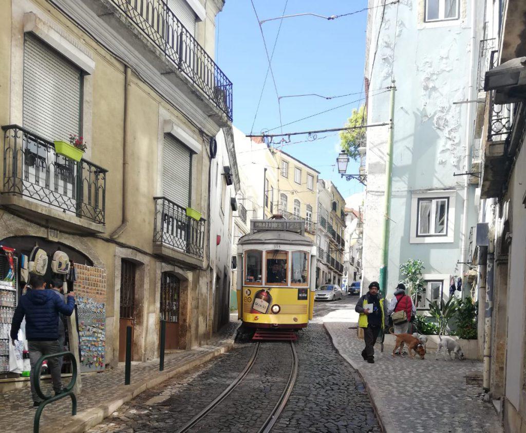 Lissabon-culturele-steden-europa
