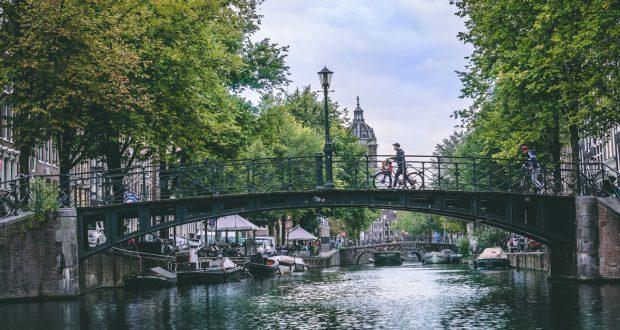 Nederlandse-steden-top-10-stedentrips
