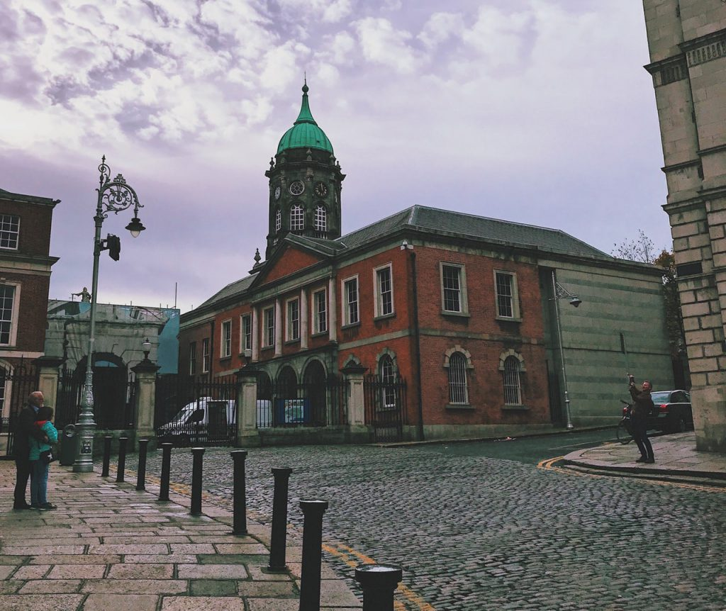 dublin-culturele-steden-europa
