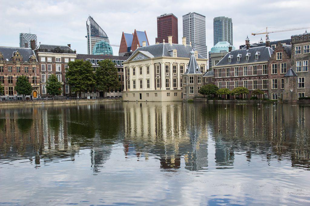 den-haag-nederlandse-steden-top-10