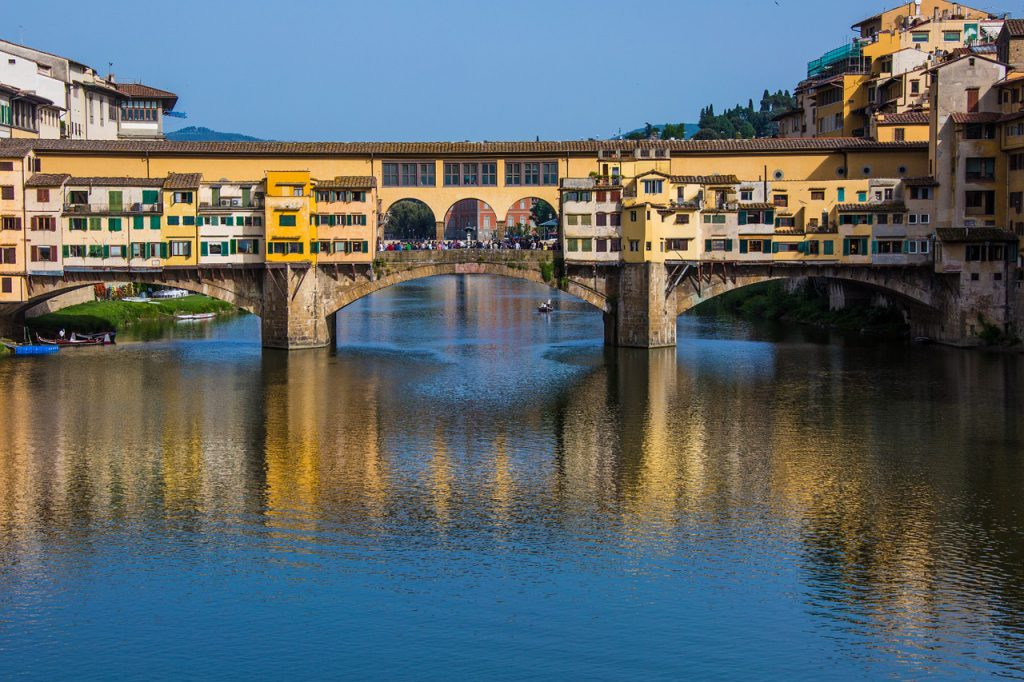 florence-culturele-steden-europa