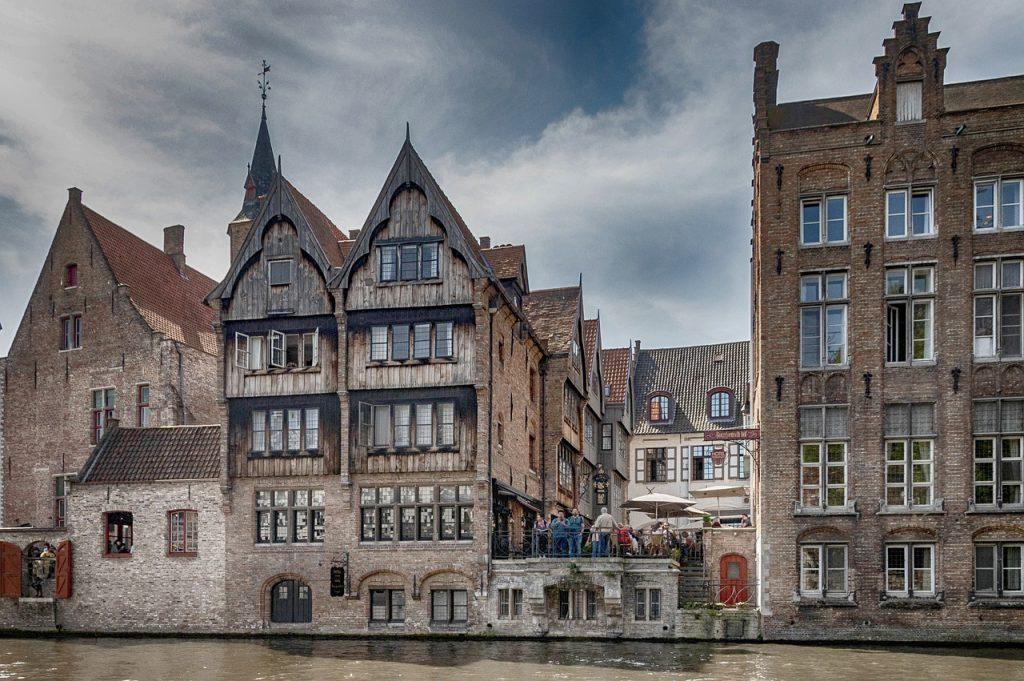 brugge-culturele-steden-europa