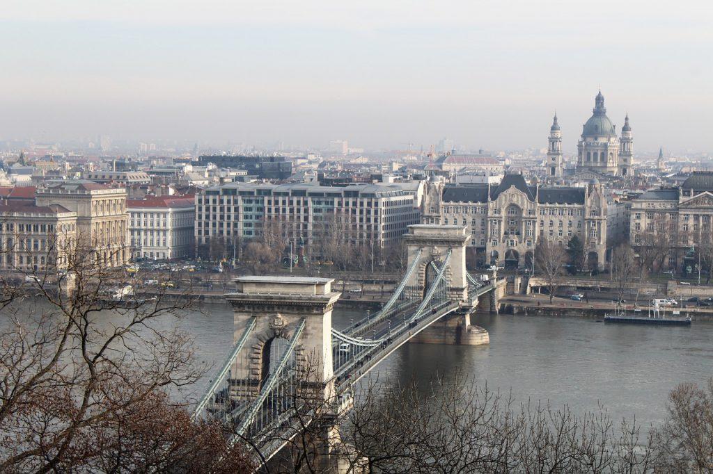 Boedapest-culturele-steden-europa