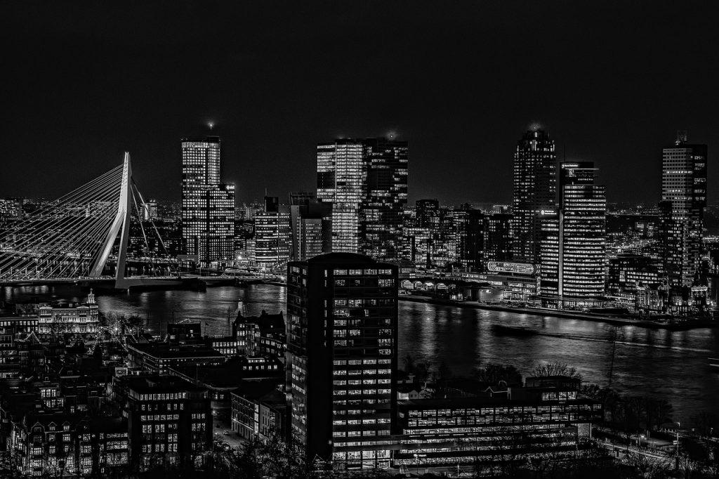 rotterdam-nederlandse-steden-top-10