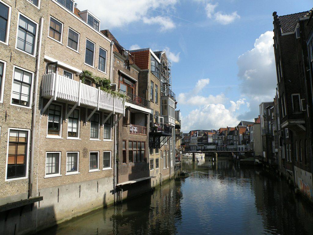 Dordrecht-culturele-steden-europa