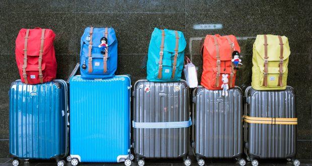 handbagage-inpakken-checklist