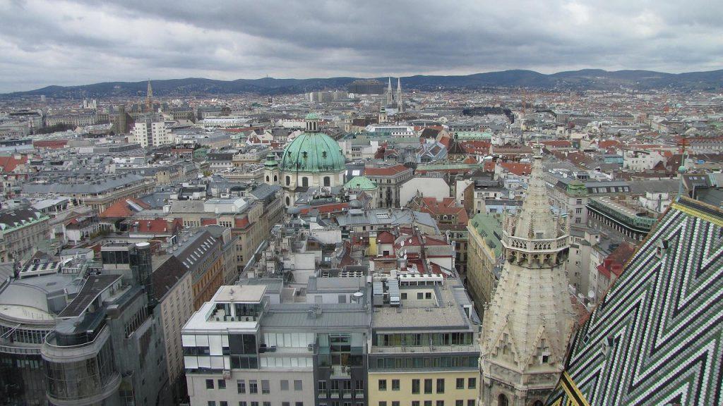 wenen-culturele-steden-europa