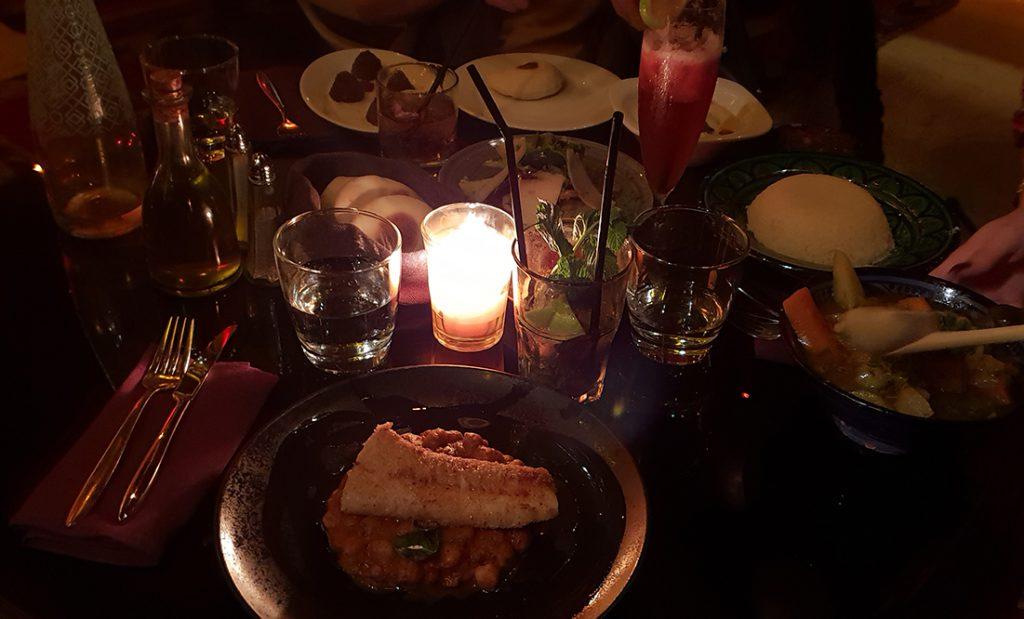 lekker-eten-in-marrakech-azar