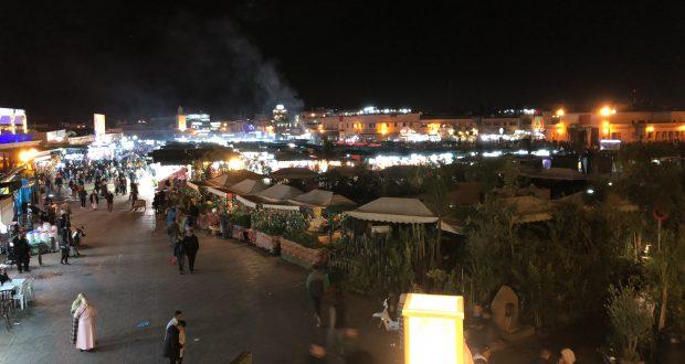 restaurant-in-marrakech-uitzicht