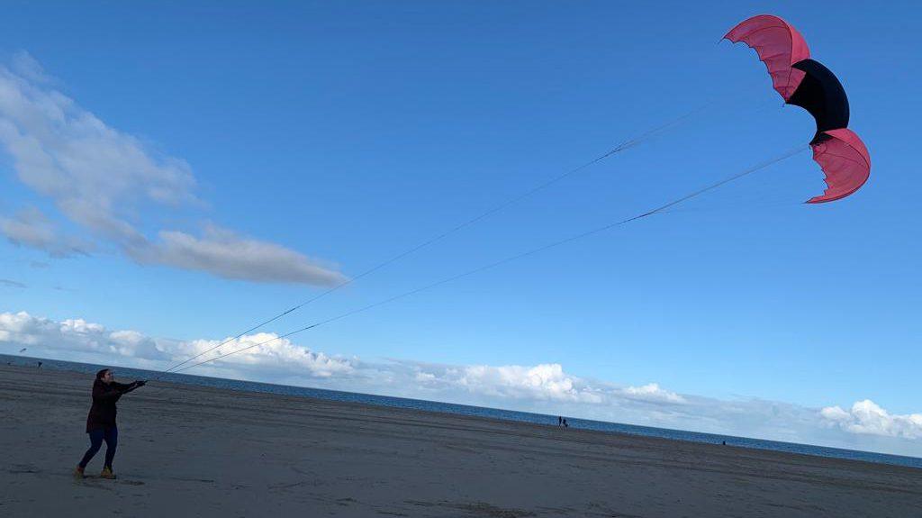 buggy-rijden-op-het-strand