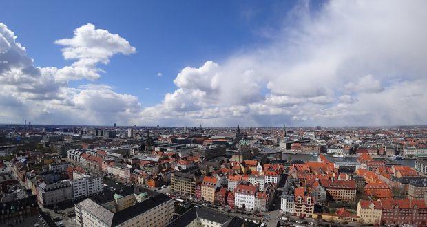 weekendje Kopenhagen tips