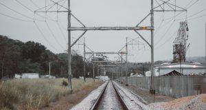 reisroute-australie-met-de-trein
