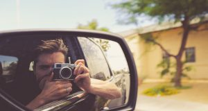 roadtrip Spanje tips