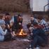 Waarom is de camping een leuke vakantie